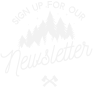 Signup for AFRC's Newsletter