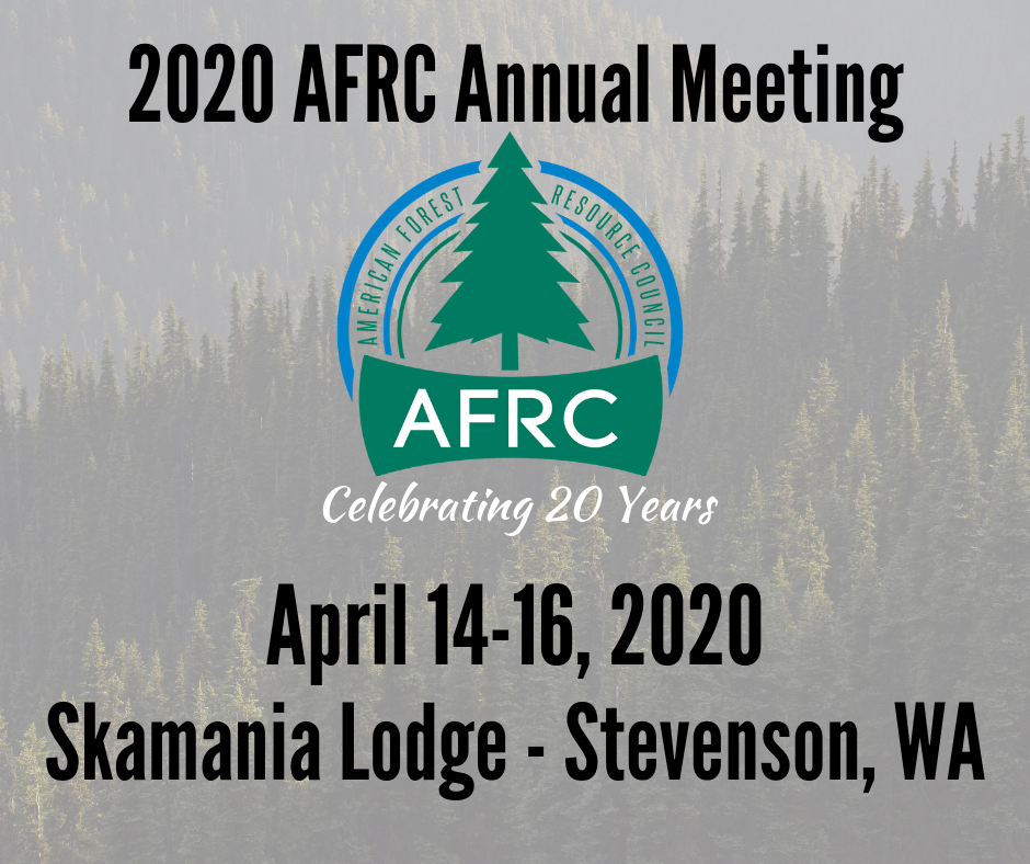 2020-afrc-annual-meeting-save-the-date