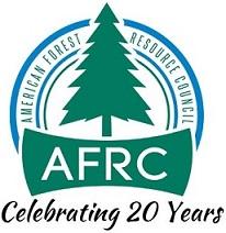 2020-afrc-annual-meeting-web